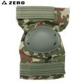 ★カートで18%OFF割引対象★ZERO ゼロ EP-300 JSDF エルボーパッド