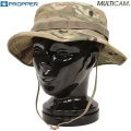 ☆20%OFFセール☆PROPPER プロッパー 米軍BOONIE HAT MultiCam