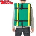☆20%OFFセール☆実物 新品 スウェーデン軍 FJALL RAVEN(フェールラーベン)医療部隊用リュック L