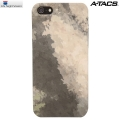 US NightVision iPhone 5、iPhone 5s 対応 ハードシェルケース A-TACS AU