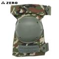 ★カートで18%OFF割引対象★ZERO ゼロ KP-300 JSDF 二―パッド