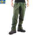 ☆ただいま20%割引中☆実物 スウェーデン軍M-59カーゴパンツ●