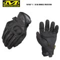 ☆ただいま20%OFF☆【ネコポス便対応】Mechanix Wear メカニックス ウェア M-Pact 3 Glove