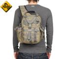 ★今だけカートで最大10%OFF★MAGFORCE マグフォース MF-0434 Mini Archer Sling Bag KHAKI/FOLIAGE  スリングバック