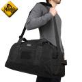 ★今だけカートで最大10%OFF★MAGFORCE マグフォース MF-0650 23×11 Travel Bag Black ボストンバッグ
