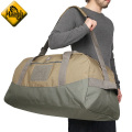 ☆今だけ20%OFF割引中☆MAGFORCE マグフォース MF-0651 28×13 Travel Bag KHAKI/FOLIAGE ボストンバッグ