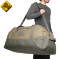 MAGFORCE マグフォース MF-0652 33×15 Travel Bag Tan/FGW