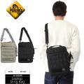 ☆15%OFFセール☆MAGFORCE マグフォース MF-6606 Laptop Sling Bag 2色