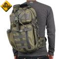 ☆ただいま20%割引中☆MAGFORCE マグフォース MF-0431 Archer SLING BAG Tan/FGW スリングバック