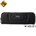 ☆20%OFFセール☆MAGFORCE マグフォース MF-1455 (15) Knife Case Black