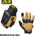 ☆ただいま20%OFF☆【ネコポス便対応】Mechanix Wear メカニックス ウェア MATERIAL4X M-pact Glove