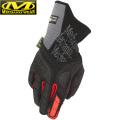 ☆ただいま20%OFF☆【ネコポス便対応】Mechanix Wear メカニックス ウェア M-Pact EXP-1 Glove Safety Black