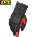 ☆15%OFFセール☆Mechanix Wear メカニックス ウェア M-Pact EXP-2 Glove Safety Black
