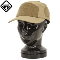 ☆15%OFFセール☆HAZARD4 ハザード4 PRIVATEER SOFTSHELL/BREATHABLE CONTRACTOR CAP COYOTE