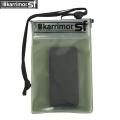 karrimor SF カリマー スペシャルフォース WATERPROOF ケース SMALL