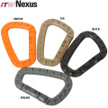 ☆20%OFFセール☆ITW NEXUS Tactical Link (カラビナ)