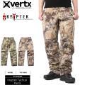 VERTX バーテックス Kryptek VTX1000K タクティカルパンツ 2色