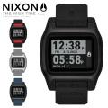 【国内正規販売】NIXON ニクソン A1308 High Tide リストウォッチ(腕時計)【Sx】