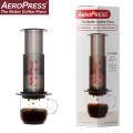 【即日出荷対応】AeroPress エアロプレス コーヒーメーカー【キャンペーン対象外】