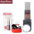 【即日出荷対応】AeroPress エアロプレス AeroPress Go エアロプレス ゴー ポータブル トラベル コーヒープレス【キャンペーン対象外】