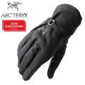 【正規取扱店】【即日出荷対応】【ネコポス便対応】ARC'TERYX アークテリクス Alpha MX Glove アルファ MX グローブ【Sx】