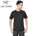 【即日出荷対応】【正規取扱店】ARC'TERYX アークテリクス Anzo T-Shirt アンゾ Tシャツ 19080【キャンペーン対象外】