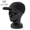 【即日出荷対応】【正規取扱店】ARC'TERYX アークテリクス Elaho Cap イラオキャップ 23198(キャンペーン対象外) 帽子