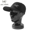 ★今ならカートで18%OFF割引★【即日出荷対応】ARC'TERYX アークテリクス WOOL BALL CAP ウールボールキャップ 24555 帽子