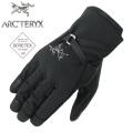 ★今ならカートで18%OFF割引★【即日出荷対応】【正規取扱店】ARC'TERYX アークテリクス Alpha SL Glove(アルファ SL グローブ)23424【Sx】 手袋