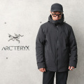 【10月下旬頃入荷予定】ARC'TERYX アークテリクス 27805 Koda jacket(コダ ジャケット)【正規取扱店】【キャンペーン対象外】【T】