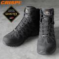 【即日出荷対応】CRISPI クリスピー ARES 6.0 GTX ブーツ  GORE-TEX【キャンペーン対象外】