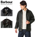 ☆20%OFFセール☆★即日出荷対応商品★Barbour バブアー BEDALE ビデイル ジャケット