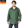 ☆まとめ割☆実物 ドイツBGS(連邦国境警備隊) MODEL 1 GORE-TEX ジャケット W/LINER USED
