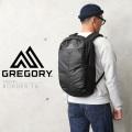 【即日出荷対応】GREGORY グレゴリー BORDER18 バッグパック【T】