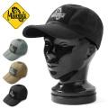 MAGFORCE マグフォース C-3010 CARRIER CAP キャリアーキャップ 帽子【キャンペーン対象外】