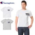 ☆サマークリアランスセール☆★キャンペーン対象外★Champion チャンピオン C3-F371 REVERSE WEAVE クルーネック Tシャツ USAFA