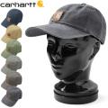 Carhartt カーハート CRHTT100289 ODESSA(オデッサ)キャップ 帽子