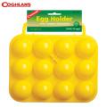 ☆今だけ20%OFF☆COGHLAN'S コフラン Egg Carrier (卵ケース) 12個用