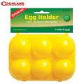 ☆今だけ20%OFF☆COGHLAN'S コフラン Egg Carrier (卵ケース) 6個用
