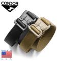 【キャンペーン対象外】CONDOR コンドル US1056 GT COBRAベルト MADE IN USA