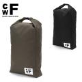 CWF シーダブルエフ CWF014 KOMEBAG 5k コメバッグ 【キャンペーン対象外】