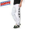 【即日出荷対応】SOFFE ソフィー D0008313 米軍仕様 ARMY トレーニングスウェットパンツ
