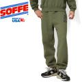 【即日出荷対応】SOFFE ソフィー D0024219 U.S.M.C. MARINE CORPS トレーニングスウェットパンツ