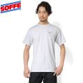 ★今なら18%OFF割引★【即日出荷対応】【ネコポス便対応】SOFFE ソフィー D1080078 Short Sleeve U.S.AIR FORCE Tシャツ