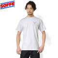 ☆20%OFFセール☆SOFFE ソフィー D1080078 Short Sleeve U.S.AIR FORCE Tシャツ