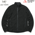 【即日出荷対応】ARC'TERYX アークテリクス Delta LT Jacket デルタ LT ジャケット 23139(キャンペーン対象外)