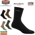 ☆複数点割引☆【ネコポス便対応】DARN TOUGH VERMONT ダーンタフバーモント 14033 TACTICAL BOOT SOCK MID-CALF EXTRA CUSHION EXTREME COLD WEATHER ソックス