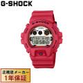 G-SHOCK Gショック DW-6900DA-4JR リストウォッチ(腕時計)【キャンペーン対象外】