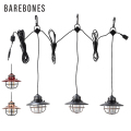 BAREBONES LIVING ベアボーンズリビング Edison String エジソン ストリングライト LED【Sx】
