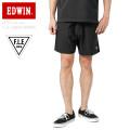 EDWIN エドウィン ES757 F.L.E(フリー)サニーショーツ